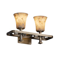justice-design-alabaster-rocks-bathroom-lights-alr-8562-20-abrs