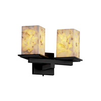 justice-design-alabaster-rocks-sconces-alr-8680-15-mblk