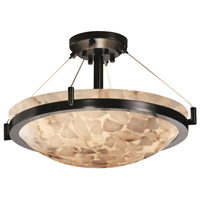 justice-design-alabaster-rocks-semi-flush-mount-alr-9681-35-mblk