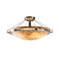 justice-design-alabaster-rocks-semi-flush-mount-alr-9682-35-nckl