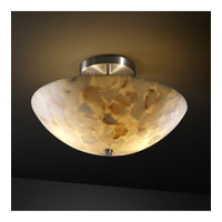 justice-design-alabaster-rocks-semi-flush-mount-alr-9690-35-nckl