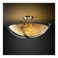 justice-design-alabaster-rocks-semi-flush-mount-alr-9712-35-nckl