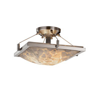 justice-design-alabaster-rocks-semi-flush-mount-alr-9780-25-nckl