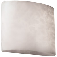 Clouds 2 Light 12 inch Clouds Resin ADA Wall Sconce Wall Light