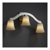 justice-design-clouds-sconces-cld-8976-20-nckl