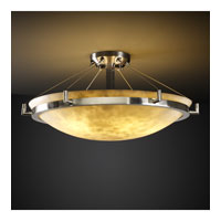 justice-design-clouds-semi-flush-mount-cld-9682-35-nckl