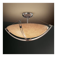 justice-design-clouds-semi-flush-mount-cld-9711-35-nckl