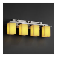 justice-design-candlearia-bathroom-lights-cndl-8674-15-ambr-nckl