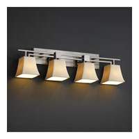 justice-design-candlearia-bathroom-lights-cndl-8704-40-crem-nckl