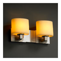 justice-design-candlearia-bathroom-lights-cndl-8922-30-ambr-nckl