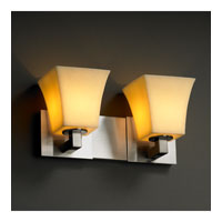 justice-design-candlearia-bathroom-lights-cndl-8922-40-ambr-nckl