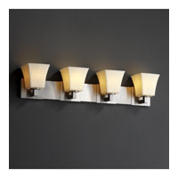 justice-design-candlearia-bathroom-lights-cndl-8924-40-crem-nckl