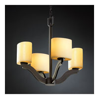 justice-design-candlearia-chandeliers-cndl-8970-30-ambr-dbrz