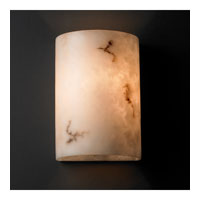 LumenAria 1 Light 11 inch Outdoor Wall Sconce