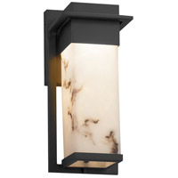 LumenAria 12 inch Outdoor Wall Sconce