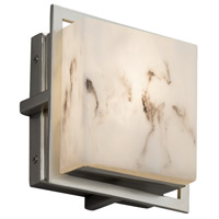 LumenAria 7 inch Outdoor Wall Sconce