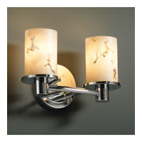 justice-design-lumenaria-bathroom-lights-fal-8512-10-crom
