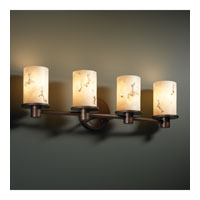 justice-design-lumenaria-bathroom-lights-fal-8514-10-dbrz