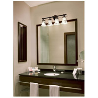 Justice Design FAL-8524-20-DBRZ LumenAria 4 Light 32 inch Dark Bronze Bath Bar Wall Light alternative photo thumbnail