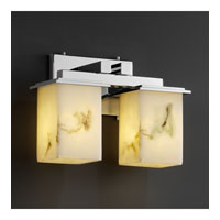 justice-design-lumenaria-bathroom-lights-fal-8672-15-crom