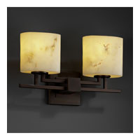 justice-design-lumenaria-bathroom-lights-fal-8702-30-dbrz