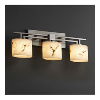 justice-design-lumenaria-bathroom-lights-fal-8703-30-nckl