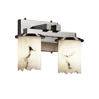 justice-design-lumenaria-bathroom-lights-fal-8772-12-nckl