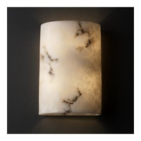 Justice Design Wall Sconces