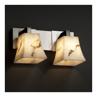 justice-design-lumenaria-bathroom-lights-fal-8922-40-nckl