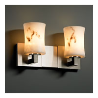 justice-design-lumenaria-bathroom-lights-fal-8922-60-nckl
