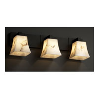 justice-design-lumenaria-bathroom-lights-fal-8923-40-mblk