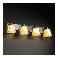justice-design-lumenaria-bathroom-lights-fal-8924-40-blkn