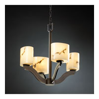 justice-design-lumenaria-chandeliers-fal-8970-30-dbrz