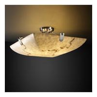 justice-design-lumenaria-semi-flush-mount-fal-9612-25-nckl