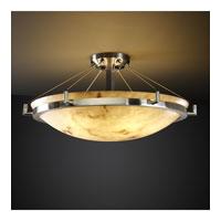 justice-design-lumenaria-semi-flush-mount-fal-9682-35-nckl