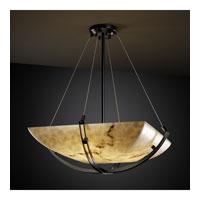 justice-design-lumenaria-pendant-fal-9722-25-mblk