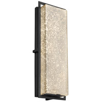 Fusion 18 inch Outdoor Wall Sconce