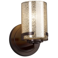 Fusion 1 Light 5 inch Wall Sconce Wall Light