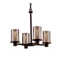 justice-design-fusion-chandeliers-fsn-8510-10-mror-dbrz