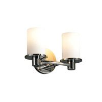 justice-design-fusion-bathroom-lights-fsn-8512-10-opal-crom