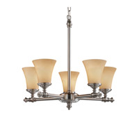 justice-design-tradition-chandeliers-fsn-8520-20-almd-nckl