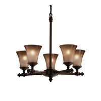 justice-design-tradition-chandeliers-fsn-8520-20-crml-dbrz