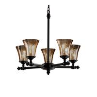 justice-design-fusion-chandeliers-fsn-8520-20-mror-mblk