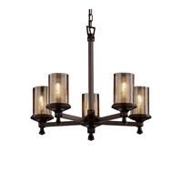justice-design-fusion-chandeliers-fsn-8530-10-mror-dbrz