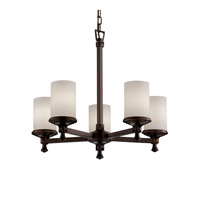 justice-design-fusion-chandeliers-fsn-8530-10-opal-dbrz