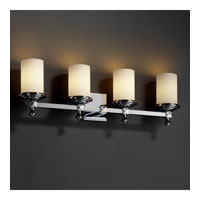 justice-design-fusion-bathroom-lights-fsn-8534-10-opal-crom
