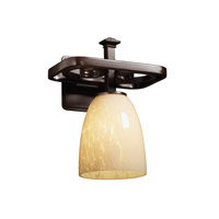 justice-design-fusion-sconces-fsn-8561-18-drop-dbrz