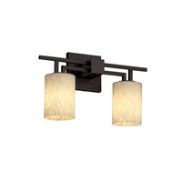 justice-design-fusion-bathroom-lights-fsn-8702-10-drop-dbrz