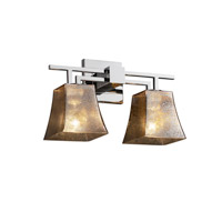 justice-design-fusion-bathroom-lights-fsn-8702-40-mror-crom