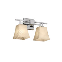 justice-design-fusion-bathroom-lights-fsn-8702-40-weve-crom